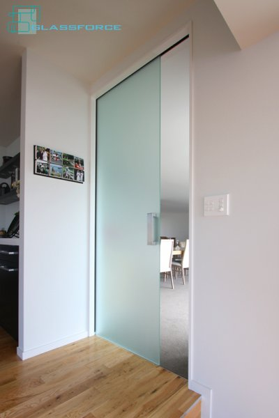 Cavity Sliding Glass Doors Glassforce Structural